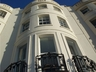 Click to enlarge Large group accommodation - group short breaks - villa in HOVE,EAST SUSSEX